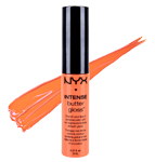 NYX Intense Butter Gloss - Banana Split - IBLG07