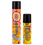 Amika Touchable Hair Spray - 10 Oz