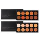 BH Cosmetics Foundation / Consealer Palette