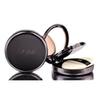 LA Girl Ultimate Pressed Powder - Translucent PP922