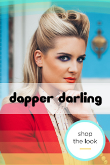 Dopper Darling