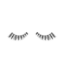 Ardell Professional Double Up - 202 Black Lashes