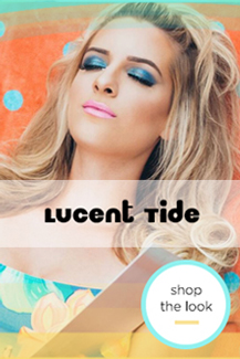 Lucent Tide