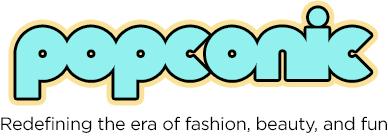 Popconic
