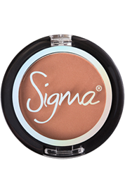Sigma Blush Mellow