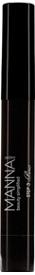 Manna Kadar Extreme Curl Mascara - Black