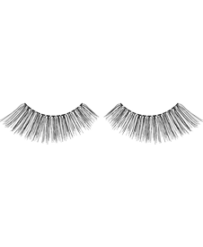 Ardell Fashion Lashes #111
