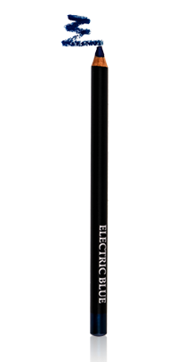 Motives Cosmetics Khol Eyeliner - Electric Blue