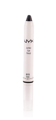 NYX Jumbo Pencil Slate