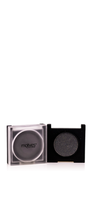 Motives Pressed Eyeshadow Galaxy
