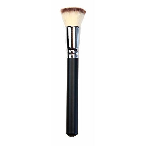 contour brush morphe. morphe vegan brush - mini buffer / contour s94