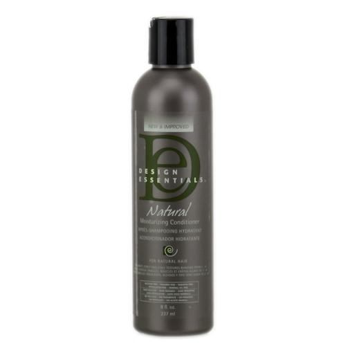Design Essentials Shampoo For Color Treated Hair