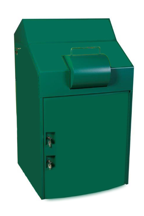 dvsc0080-green.jpg