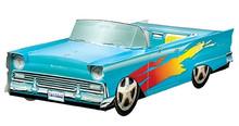 1957 Ford Fairlane Hot Rod Foodbox