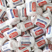 NECCO Wafer Mini Rolls