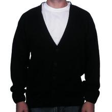 Varsity Letter Sweater Blank