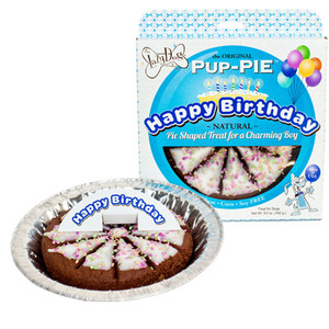 Dog Birthday Cakes Party Supplies Bergen County New Jersey