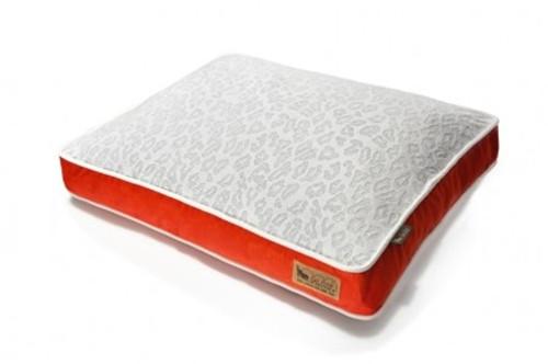 Dog Bed | Serengeti | 2 Colors