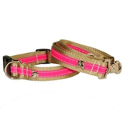 Cabana Collection | Pink