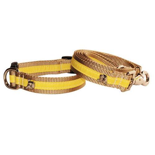 Cabana Collar | Yellow