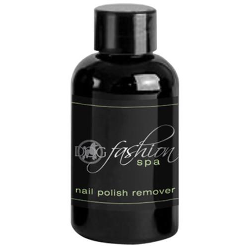 All Natural Dog Nail Polish Remover