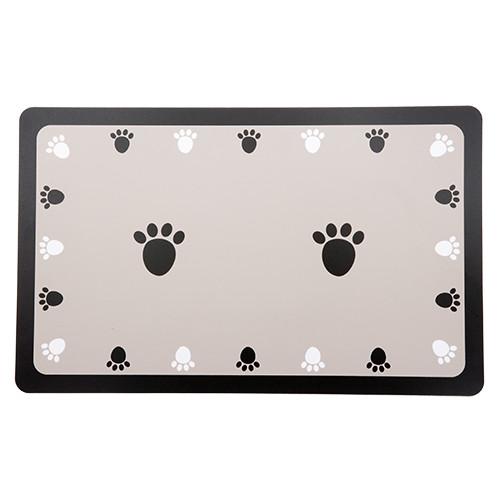 City Pets Dog Placemat