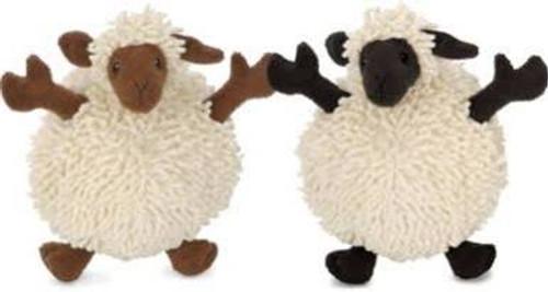 Fuzzy Wuzzy Sheep | Large