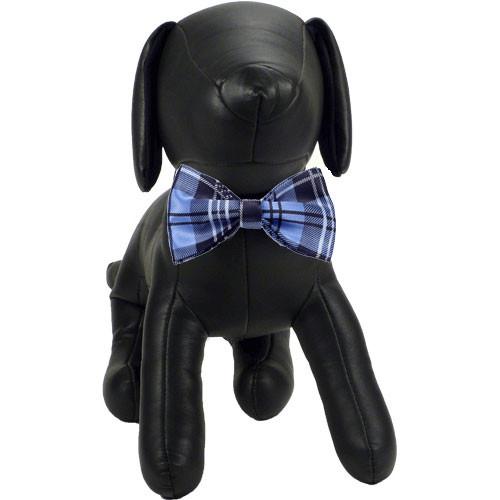 Alex Dog Bow Tie