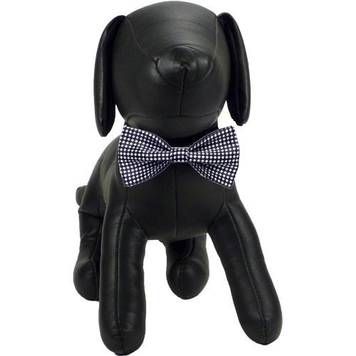 CEO Dog Bow Tie | 2 sizes