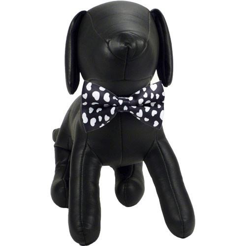 Romeo Dog Bow Tie | 2 Sizes