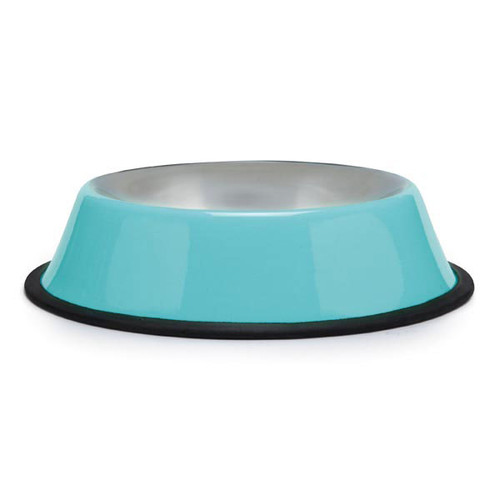 Anti-Skid Bowl | Blue