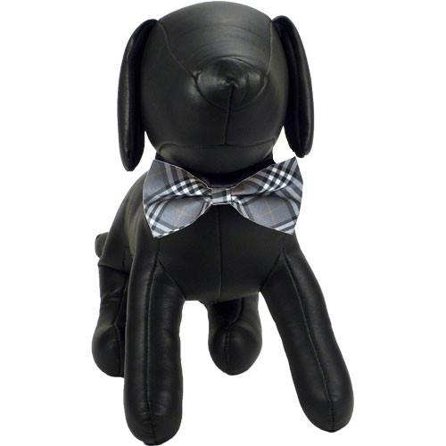 Pierce Dog Bow Tie | 2 sizes