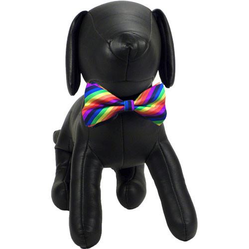 Elton Dog Bow Tie | 2 sizes
