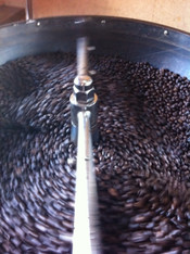 Coffee & Company Espresso Blend