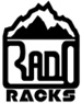 radoracks.jpg