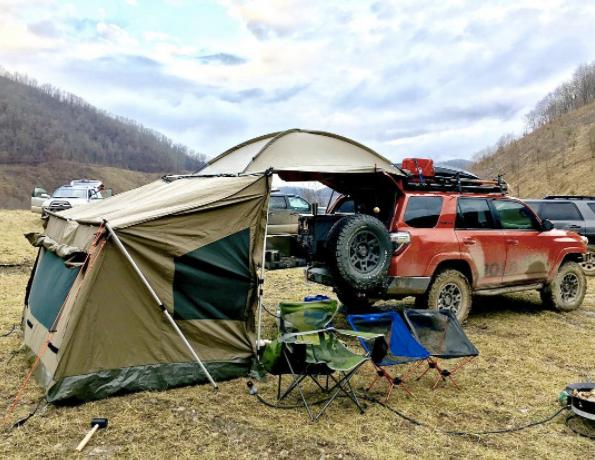rhino-rack-camping.png