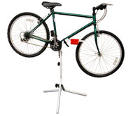 Gear Up Simple Man bike repair stand