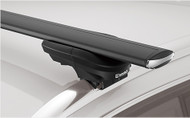 Inno Aero Roof Rack for Flush Rails