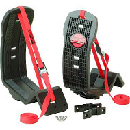 Malone Auto Loader kayak rack