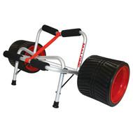 Malone Clipper Kayak Cart