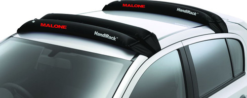 Malone Handi Rack Inflatable Roof Rack