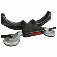 Malone K-Rack Load Assist Kayak Rack
