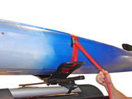 Malone Sea Wing kayak rack