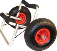 Malone Nomand Kayak Cart
