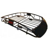 Malone Katahdin cargo basket