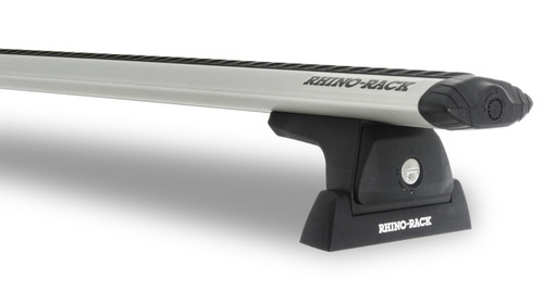 Rhino Rack Vortex Track Mount Roof Rack w/o Tracks