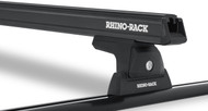 Rhino Rack Heavy Duty Track Mount System