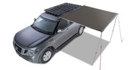 Rhino Rack SunSeeker Side Awning
