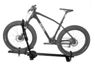 Rocky Mounts Tomahawk Bike Rack