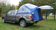 Sportz Truck Bed Tent